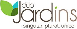 Club Jardins
